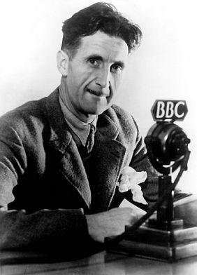 345px-george-orwell-bbc