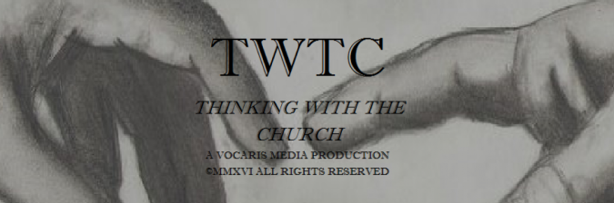 cropped-twtc-bw-1.png