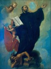 miguel_cabrera_-_saint_ignatius_loyola_-_google_art_project