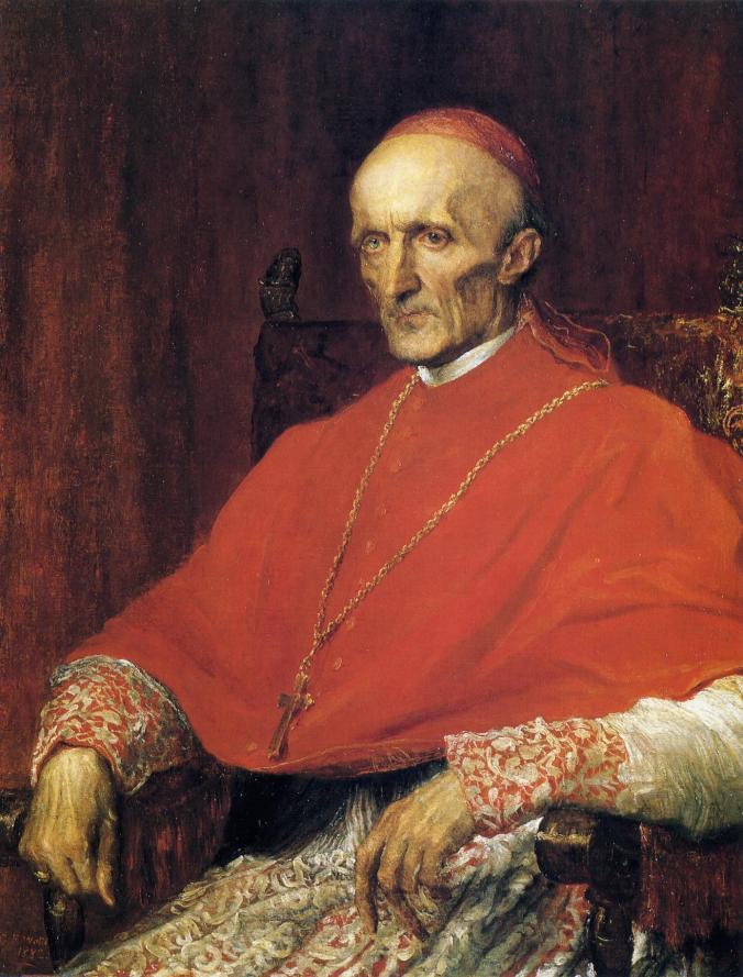 Cardinal_Manning